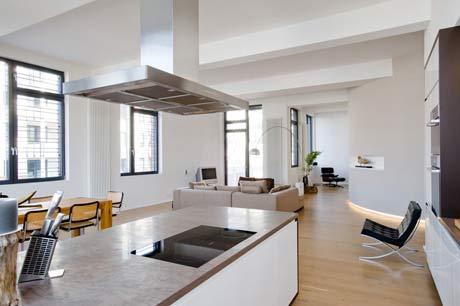 snap stoeppler nachtwey architekten partner hamburg architekten baunetz architekten profil. Black Bedroom Furniture Sets. Home Design Ideas