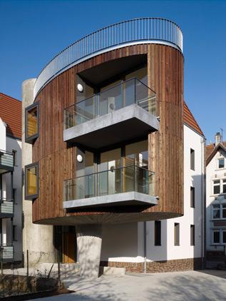 peter w schmidt architekt bda pforzheim architekten. Black Bedroom Furniture Sets. Home Design Ideas