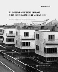 Bã¼Cher Architektur | Bucher Im Baunetz Die Moderne Architektur In Island Architektur