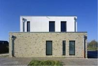 Velux Aktion Gestartet Flachdach Im Fokus Architektur