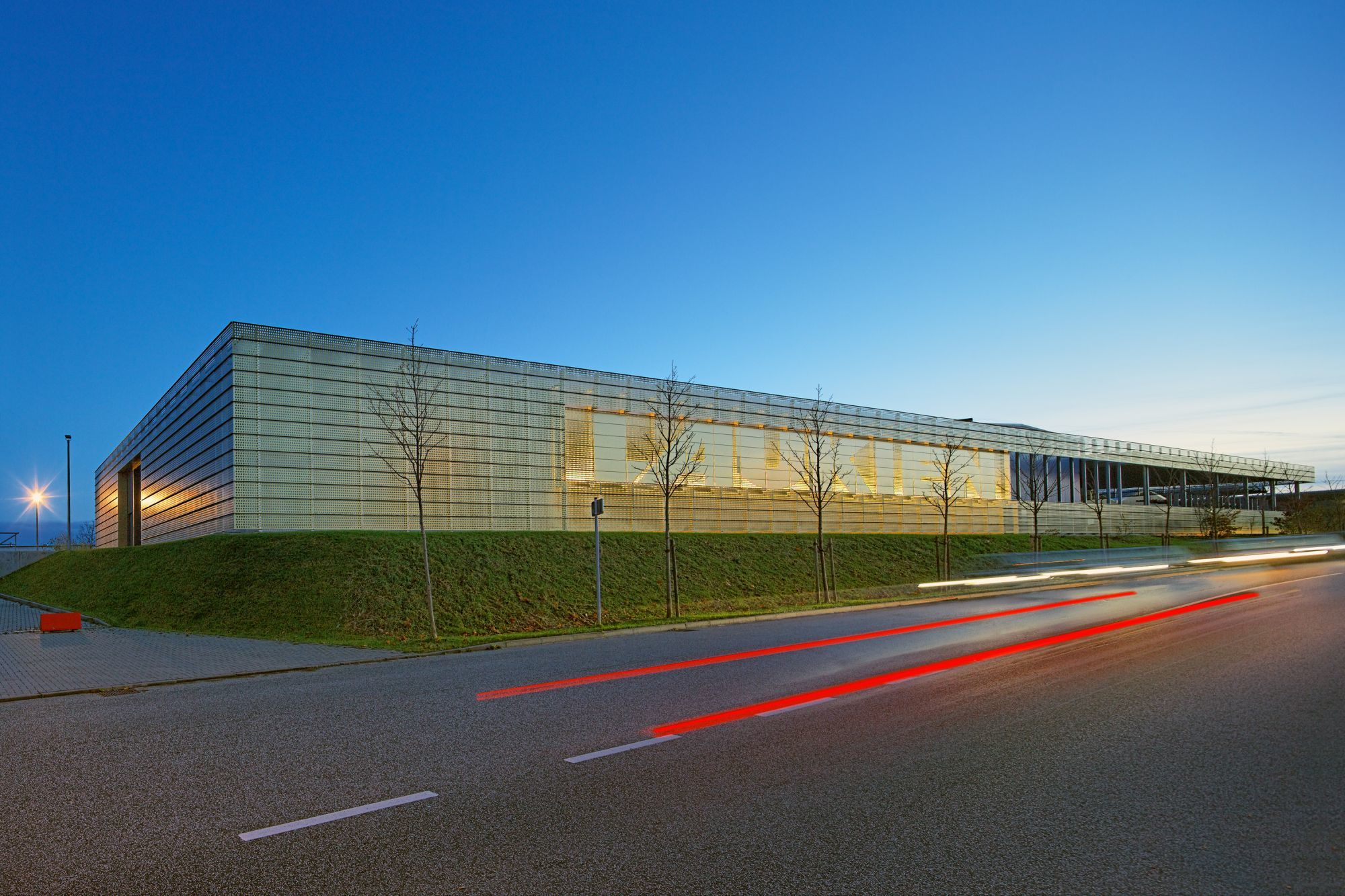 Architekten In Kiel bbp architekten bda kiel architekten baunetz architekten profil baunetz de