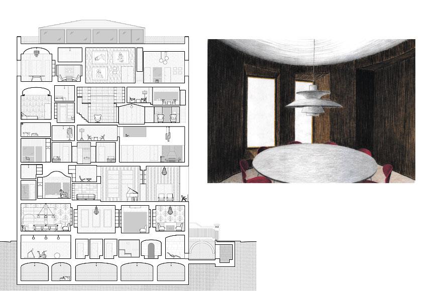 katrin tacke bilder news infos aus dem web. Black Bedroom Furniture Sets. Home Design Ideas