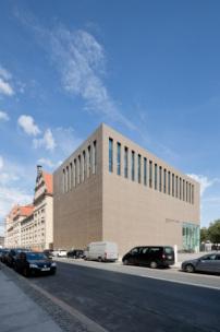 kommentare zu arch ologisches zentrum in berlin gyptisches tempelmotiv architektur und. Black Bedroom Furniture Sets. Home Design Ideas