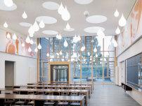 2012 landesbaupreis mecklenburg vorpommern schwerin und stralsund architektur und. Black Bedroom Furniture Sets. Home Design Ideas