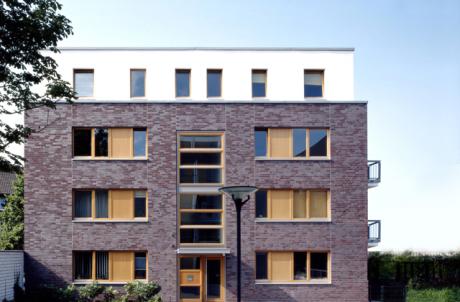 architekten bda rds partner hattingen architekten. Black Bedroom Furniture Sets. Home Design Ideas