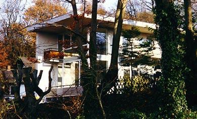 hahnenfeld architekten frankfurt am main architekten. Black Bedroom Furniture Sets. Home Design Ideas