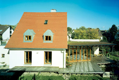 anp architektur und planungsgesellschaft mbh kassel architekten baunetz architekten profil. Black Bedroom Furniture Sets. Home Design Ideas