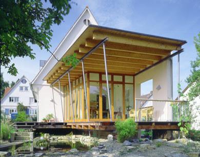anp architektur und planungsgesellschaft mbh kassel. Black Bedroom Furniture Sets. Home Design Ideas