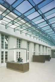 maedebach redeleit architekten berlin architekten baunetz architekten profil. Black Bedroom Furniture Sets. Home Design Ideas