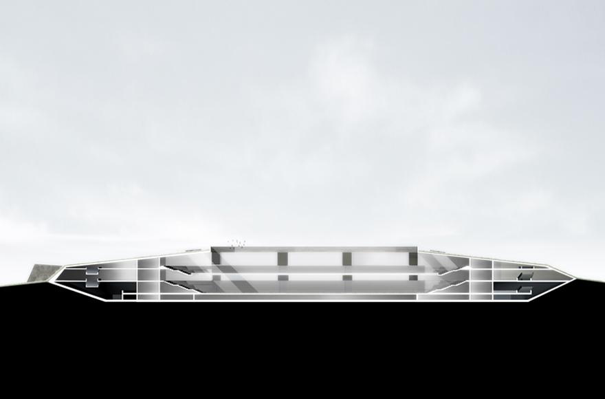 christoph faltenbacher bilder news infos aus dem web. Black Bedroom Furniture Sets. Home Design Ideas