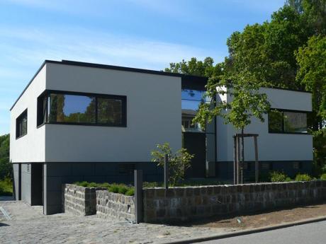 wolff architekten berlin architekten baunetz architekten profil. Black Bedroom Furniture Sets. Home Design Ideas