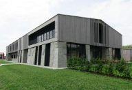 werkvortrag von br ckner br ckner in bremen unser weg architektur und architekten news. Black Bedroom Furniture Sets. Home Design Ideas