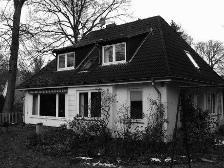 r o i k architekt hamburg architekten baunetz architekten profil. Black Bedroom Furniture Sets. Home Design Ideas