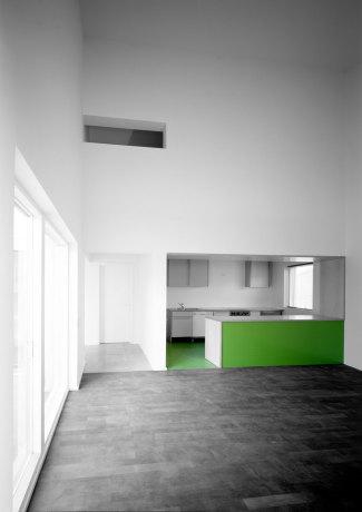 Architekten Kaiserslautern bayer uhrig kaiserslautern architekten baunetz architekten profil baunetz de