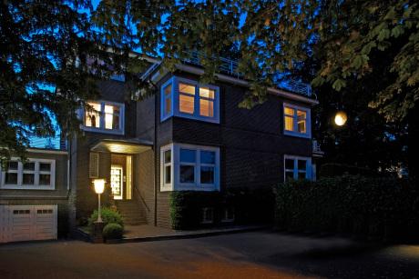 studiocandela lichtplanung und lichttechnik herford. Black Bedroom Furniture Sets. Home Design Ideas