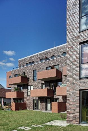 360grad architekten hamburg architekten baunetz. Black Bedroom Furniture Sets. Home Design Ideas