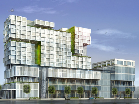 architekt frankfurt messe frankfurt tor nord ingo schrader architekt datei villa kleyer. Black Bedroom Furniture Sets. Home Design Ideas