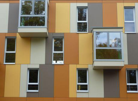 kubus360 stuttgart architekten baunetz architekten profil. Black Bedroom Furniture Sets. Home Design Ideas