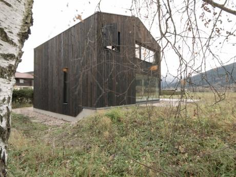lp architektur altenmark pg architekten baunetz. Black Bedroom Furniture Sets. Home Design Ideas