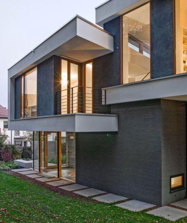 kauffmann theilig partner freie architekten bda ostfildern architekten baunetz. Black Bedroom Furniture Sets. Home Design Ideas