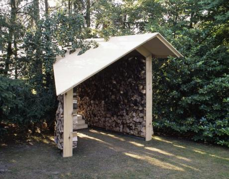 kawahara krause architects hamburg architekten baunetz architekten profil. Black Bedroom Furniture Sets. Home Design Ideas