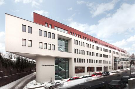 Architekt Hattingen architekt hattingen lageplan wohnhaus mit schnem garten in ruhiger