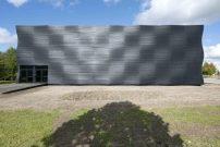 Architekten Ravensburg verleihung und ausstellung in frankfurt dam preis für kunstmuseum