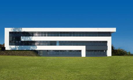 Architekten Frankfurt emejing architekten frankfurt am pictures thehammondreport