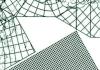 ausstellung im werkbund berlin horgenglarus entdeckt j rg bally architektur und architekten. Black Bedroom Furniture Sets. Home Design Ideas