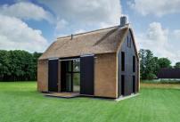 landesbaupreis mecklenburg vorpommern verliehen moderner regionalismus architektur und. Black Bedroom Furniture Sets. Home Design Ideas