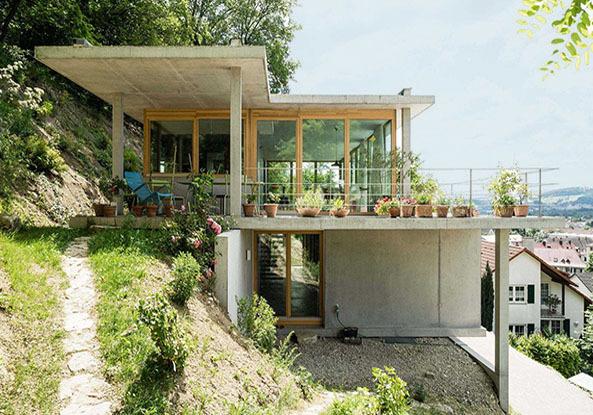 Häuser des Jahres 2015 ausgelobt - Wladimir Kaminer in der Jury