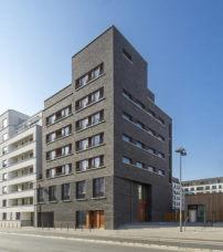 zwei hauptpreise f r klaus zeller und bemb dellinger deutscher ziegelpreis 2015 architektur. Black Bedroom Furniture Sets. Home Design Ideas
