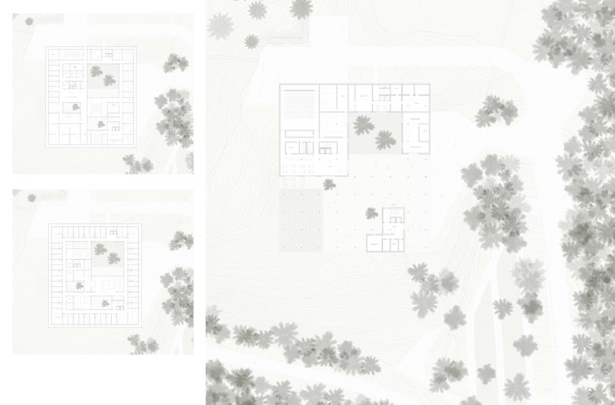 abschlussarbeit hunsr ck hochwald yasin ugur technische universit t kaiserslautern campus. Black Bedroom Furniture Sets. Home Design Ideas