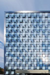 Kiel Architektur shortlist für den bda preis schleswig holstein zwölf finalisten