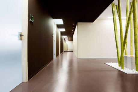 mhp architekten innenarchitekten m nchen architekten baunetz architekten profil. Black Bedroom Furniture Sets. Home Design Ideas