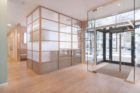 mhp architekten innenarchitekten m nchen architekten. Black Bedroom Furniture Sets. Home Design Ideas