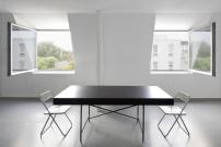 velux architekten wettbewerb 2015 f nf auf der shortlist architektur und architekten news. Black Bedroom Furniture Sets. Home Design Ideas