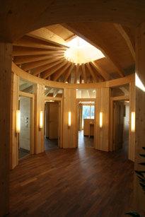 werkgruppe lahr architektenpartnerschaft mbb lahr schwarzwald architekten baunetz. Black Bedroom Furniture Sets. Home Design Ideas