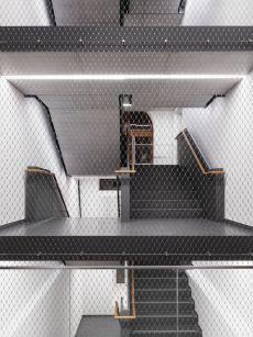 ap88 heidelberg architekten baunetz architekten. Black Bedroom Furniture Sets. Home Design Ideas