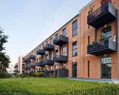 lh architekten landwehr henke partner mbb hamburg architekten baunetz architekten profil. Black Bedroom Furniture Sets. Home Design Ideas