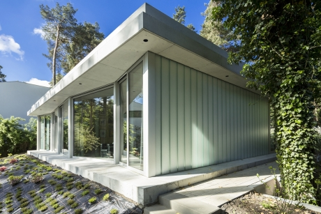 atelier st leipzig architekten baunetz architekten profil. Black Bedroom Furniture Sets. Home Design Ideas