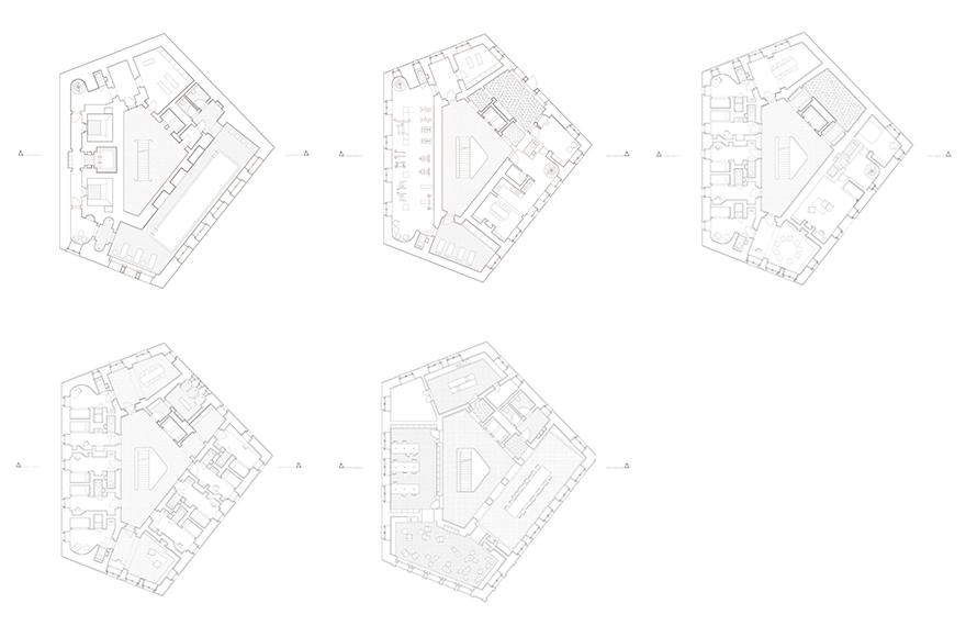 abschlussarbeit terra mater institut anna schenerstedt technische universit t kaiserslautern. Black Bedroom Furniture Sets. Home Design Ideas