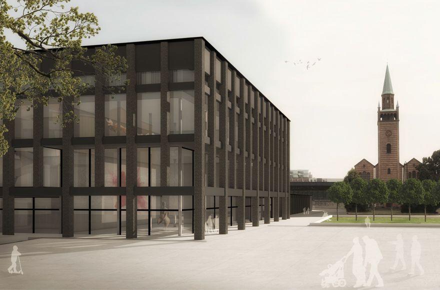 abschlussarbeit m20 berlin andreas l risch technische universit t kaiserslautern campus. Black Bedroom Furniture Sets. Home Design Ideas