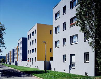 stefan forster architekten frankfurt am main architekten baunetz architekten profil. Black Bedroom Furniture Sets. Home Design Ideas