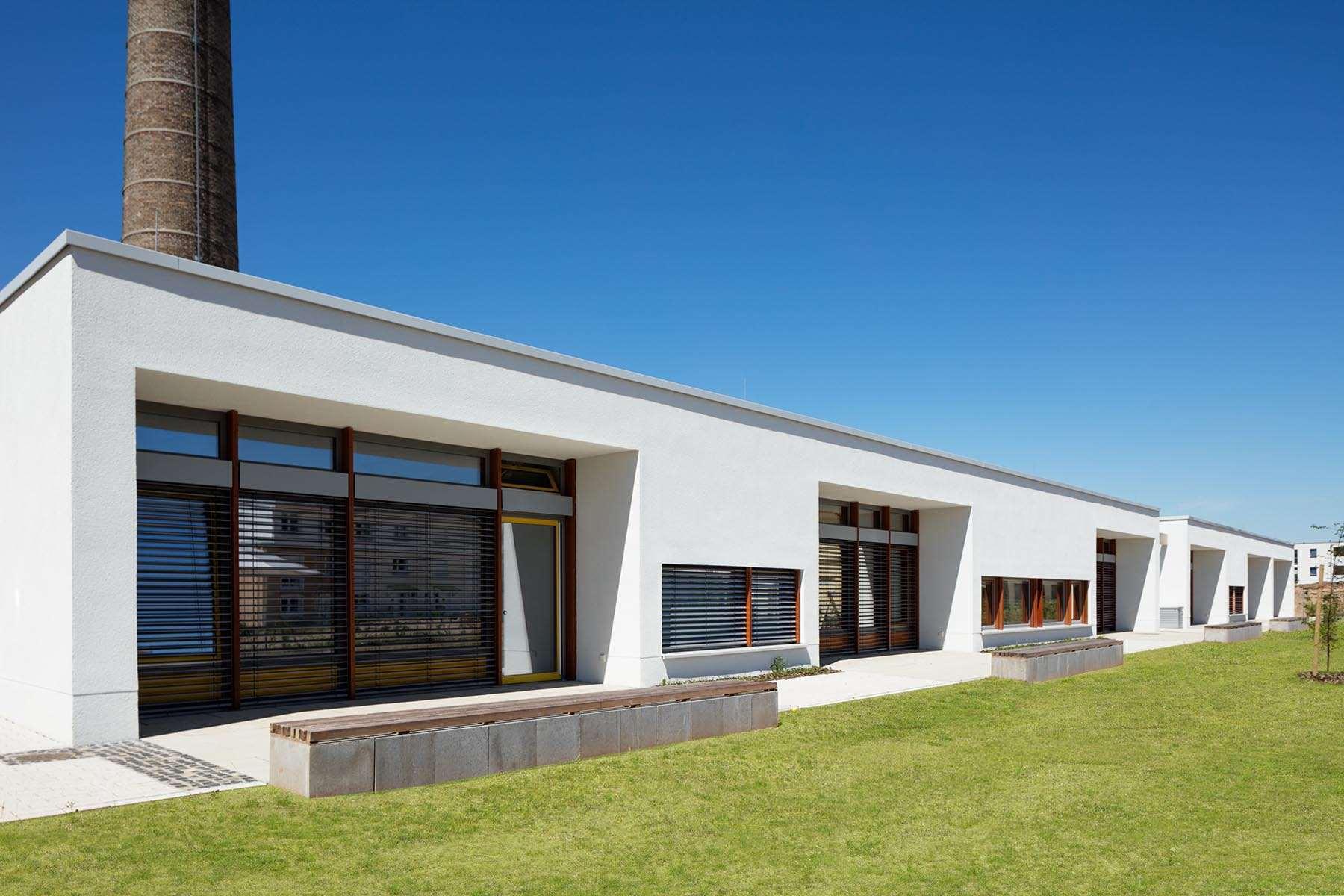 raum z architekten frankfurt am main architekten baunetz architekten profil. Black Bedroom Furniture Sets. Home Design Ideas