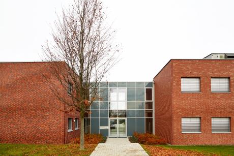 Architekten Göttingen schwieger architekten göttingen architekten baunetz architekten profil baunetz de