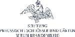 Stiftung Preußischer Kulturbesitz in Berlin's logo