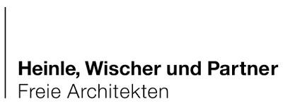Heinle, Wischer und Partner, Freie Architekten GbR in Berlin's logo