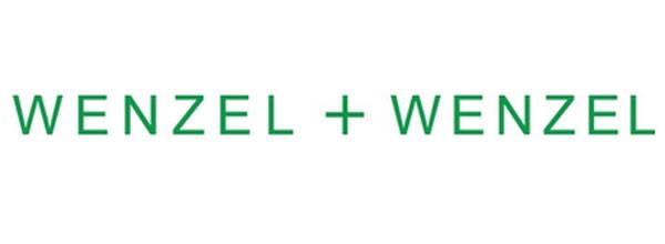 Wenzel + Wenzel GmbH in Berlin's logo
