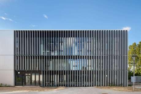Lepel lepel architektur innenarchitektur k ln for Innenarchitektur wismar